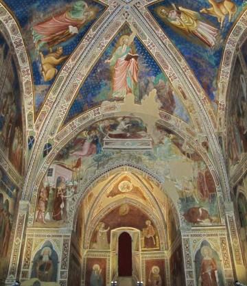 Bagno a Ripoli | Antico Spedale Bigallo English