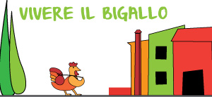 viverebigallo