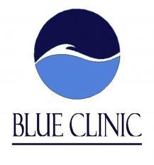 Link antico spedale bigallo - Blue clinic firenze bagno a ripoli ...