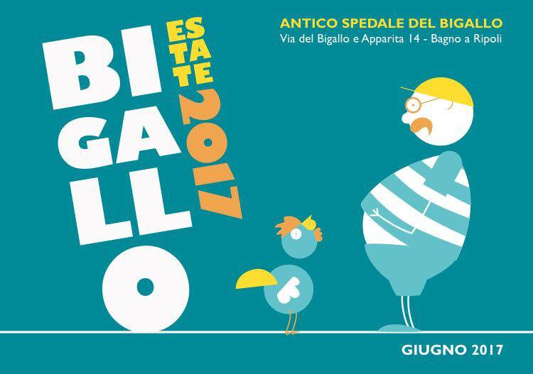 Antico spedale bigallo - Bigallo bagno a ripoli ...